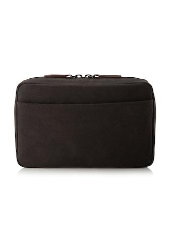 HP Spectre Folio Tasche »für Utensilien« kaufen