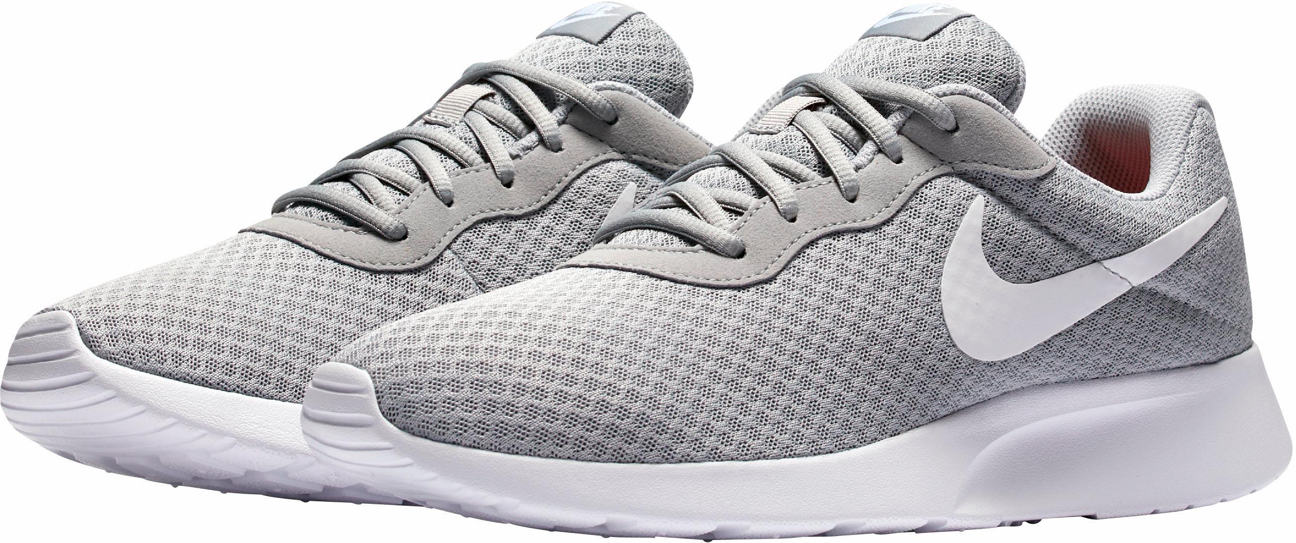 Nike Sportswear Sneaker TANJUN | Schuhe > Sneaker | Nike Sportswear