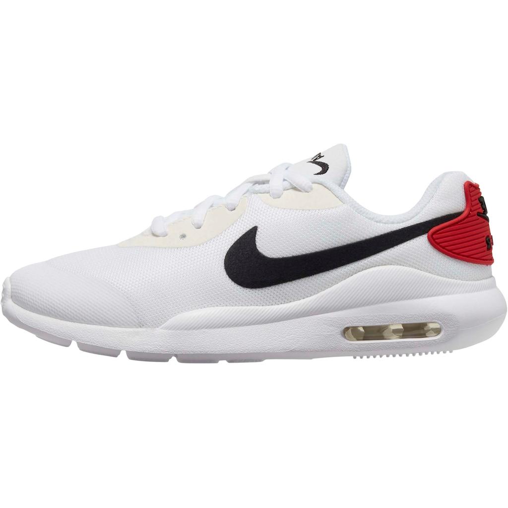 Nike Sportswear Sneaker »AIR MAX OKETO (GS)«