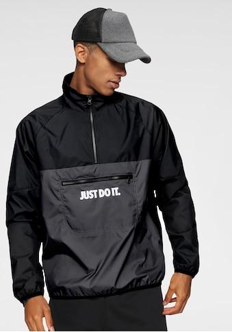 Nike Sportswear Windbreaker »Men's Woven Anorak« kaufen