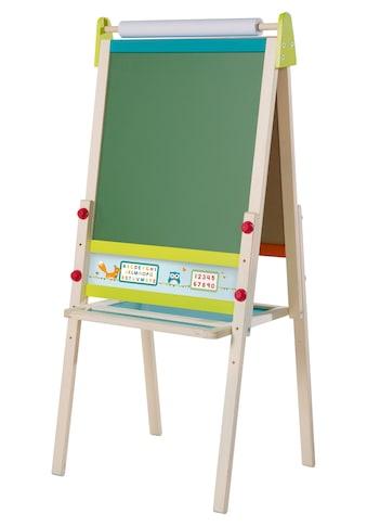 roba® Standtafel kaufen