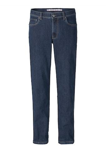 Babista Jeans mit unschlagbaren Eigenschaften kaufen