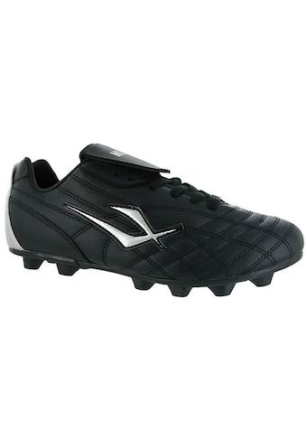 Mirak Fußballschuh »Forward Jungen Sportschuhe / Fußball - Schuhe« kaufen