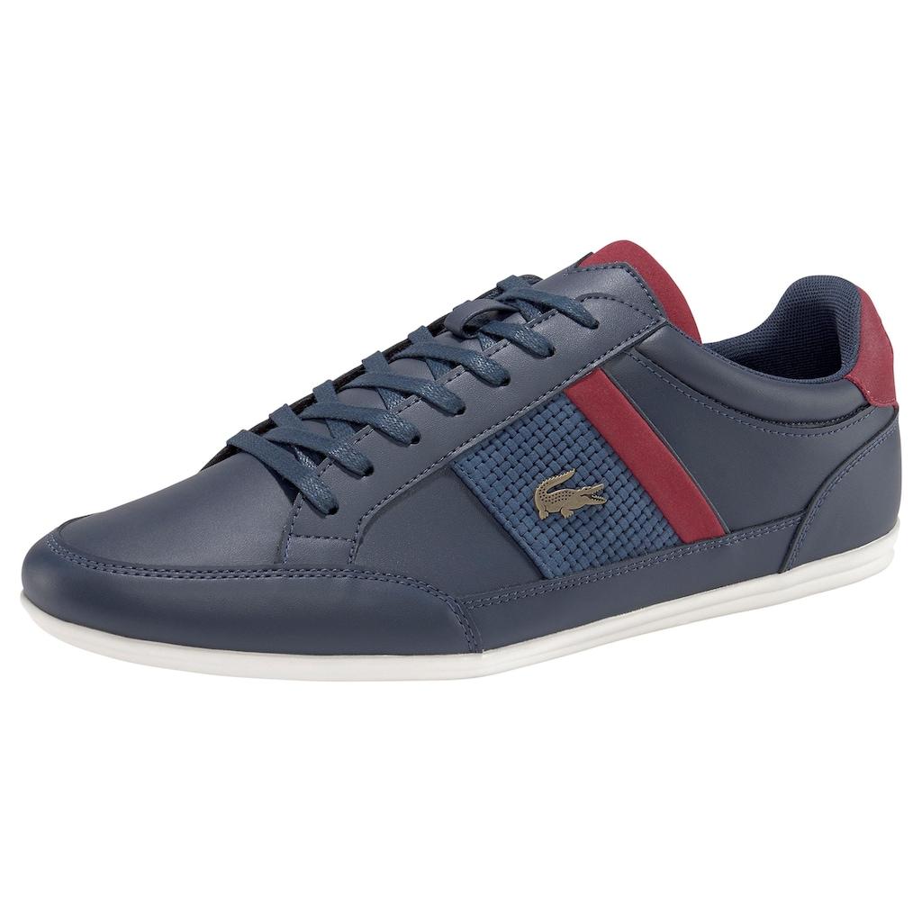 Lacoste Sneaker »CHAYMON 120 4 CMA«