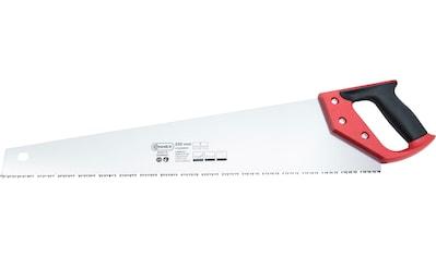 CONNEX Spanplattensäge 550 mm kaufen