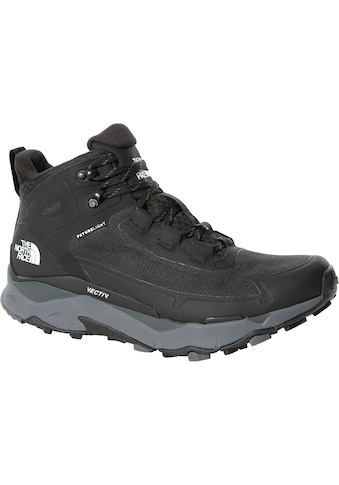 The North Face Wanderschuh »M VECTIV EXPLORIS MID FUTURELIGHT«, wasserdicht kaufen