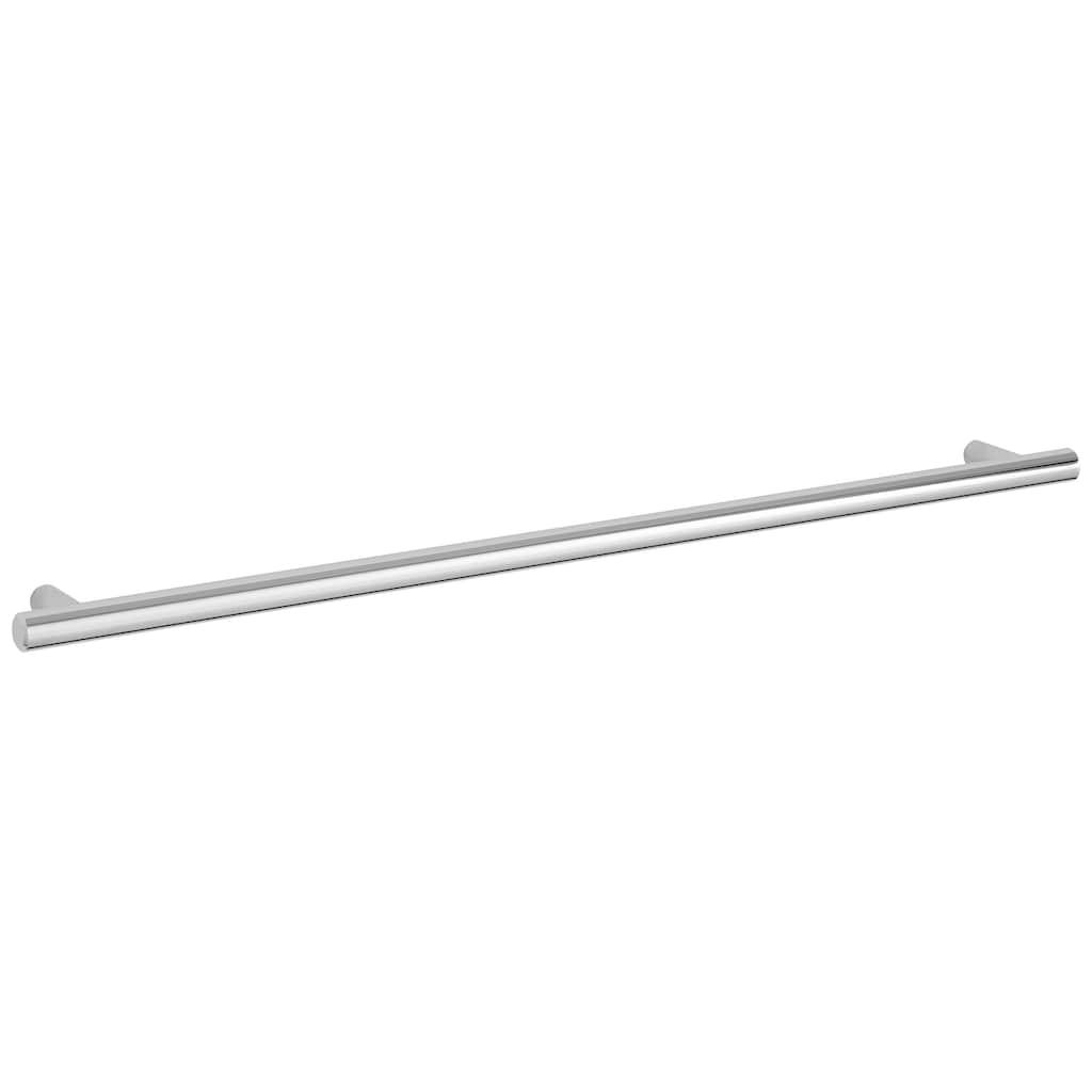 HELD MÖBEL Kühlumbauschrank »Eton«, für großen Kühlschrank, Nischenmaß 178 cm