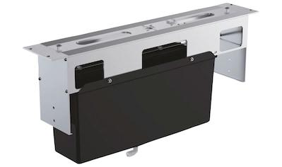 GROHE Unterputzarmatur »Wannenrandkombination«, aus Metall und Kunststoff kaufen