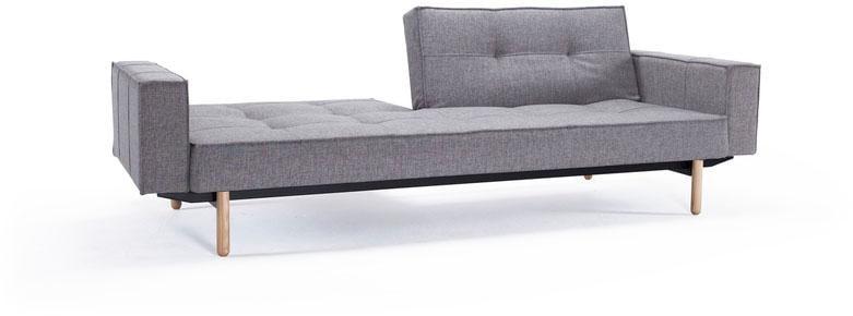 INNOVATION™ Sofa Splitback