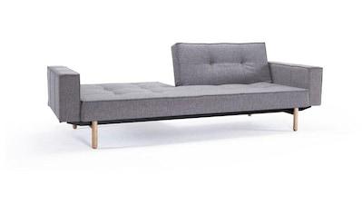INNOVATION™ Sofa »Splitback« kaufen