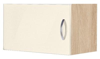 wiho Küchen Hängeschrank »Flexi« kaufen