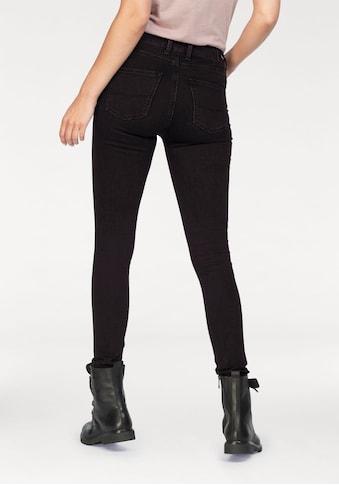 Pepe Jeans Skinny-fit-Jeans »REGENT« kaufen
