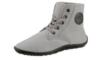 Leguano Sneaker »Barfußschuh CHESTER LIGHT«, Made in Germany kaufen