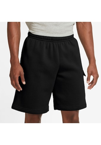Nike Sportswear Sweatshorts »CLUB MENS CARGO SHORTS« kaufen