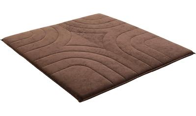 Westfalia Schlafkomfort Matratzenauflage kaufen