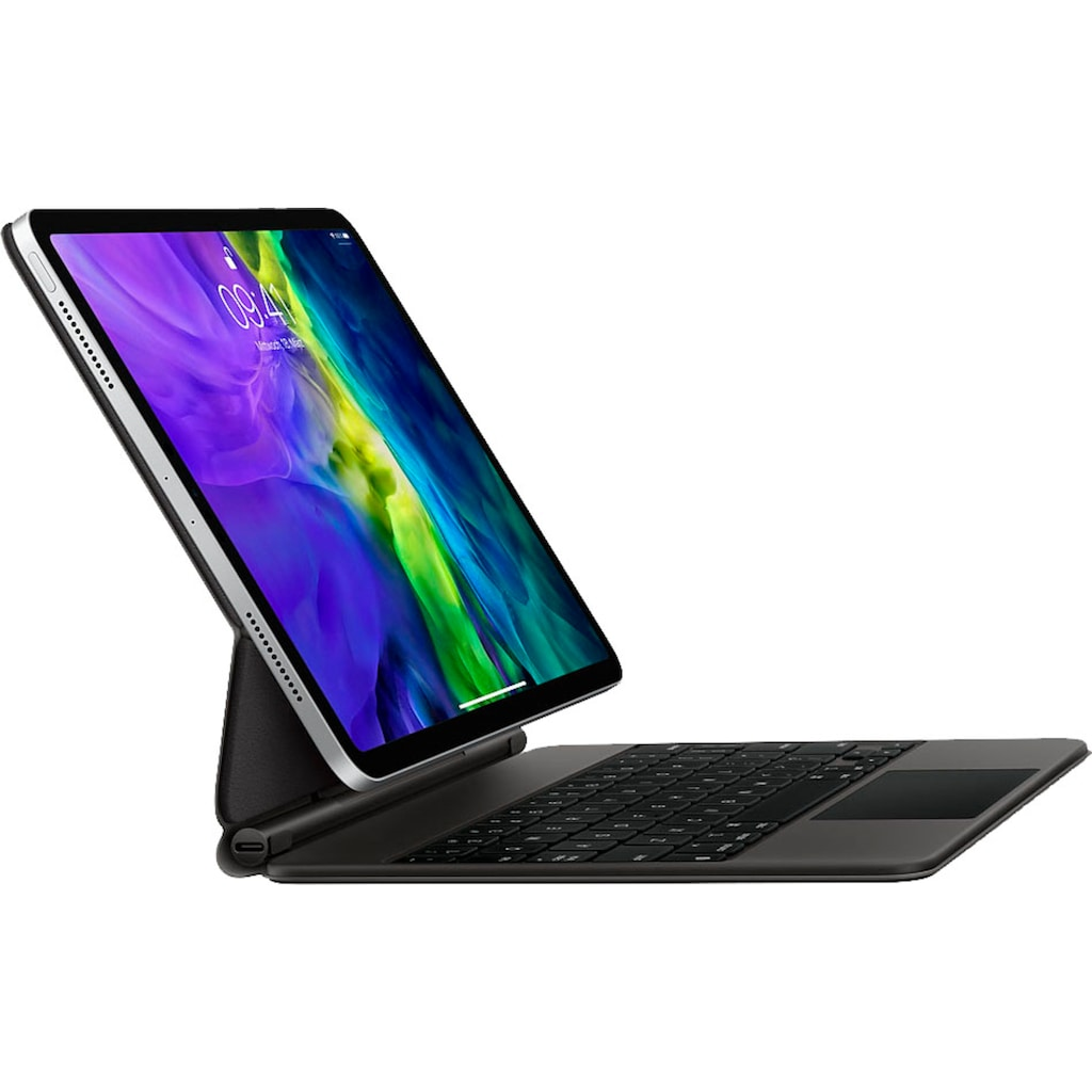 """Apple iPad-Tastatur »Magic Keyboard für das 11"""" iPad Pro (2. Generation)«"""