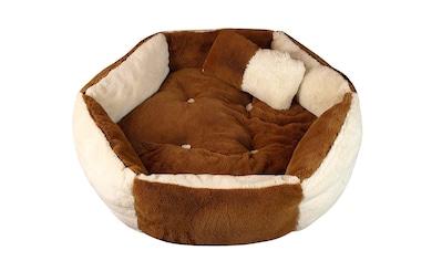 Armarkat Hundebett und Katzenbett kaufen