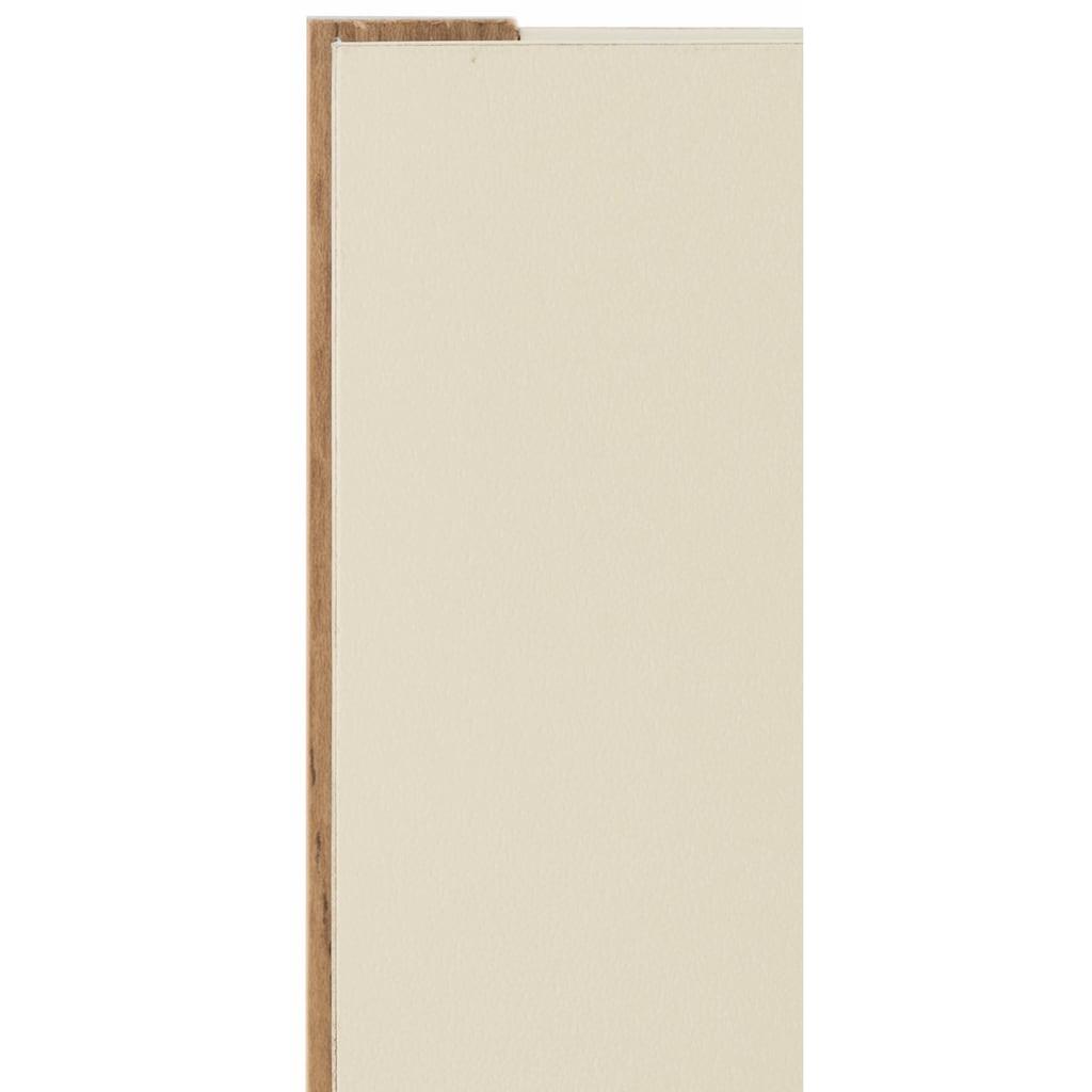 wiho Küchen Faltlifthängeschrank »Aachen«