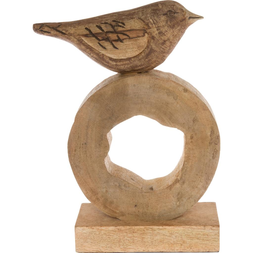 Myflair Möbel & Accessoires Dekoobjekt