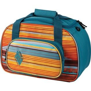 27d6bbe6e4129 Lässig Sporttasche »4Kids Mini Sportsbag