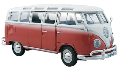 "Maisto® Sammlerauto ""VW Bus Samba"", Maßstab 1:25 kaufen"