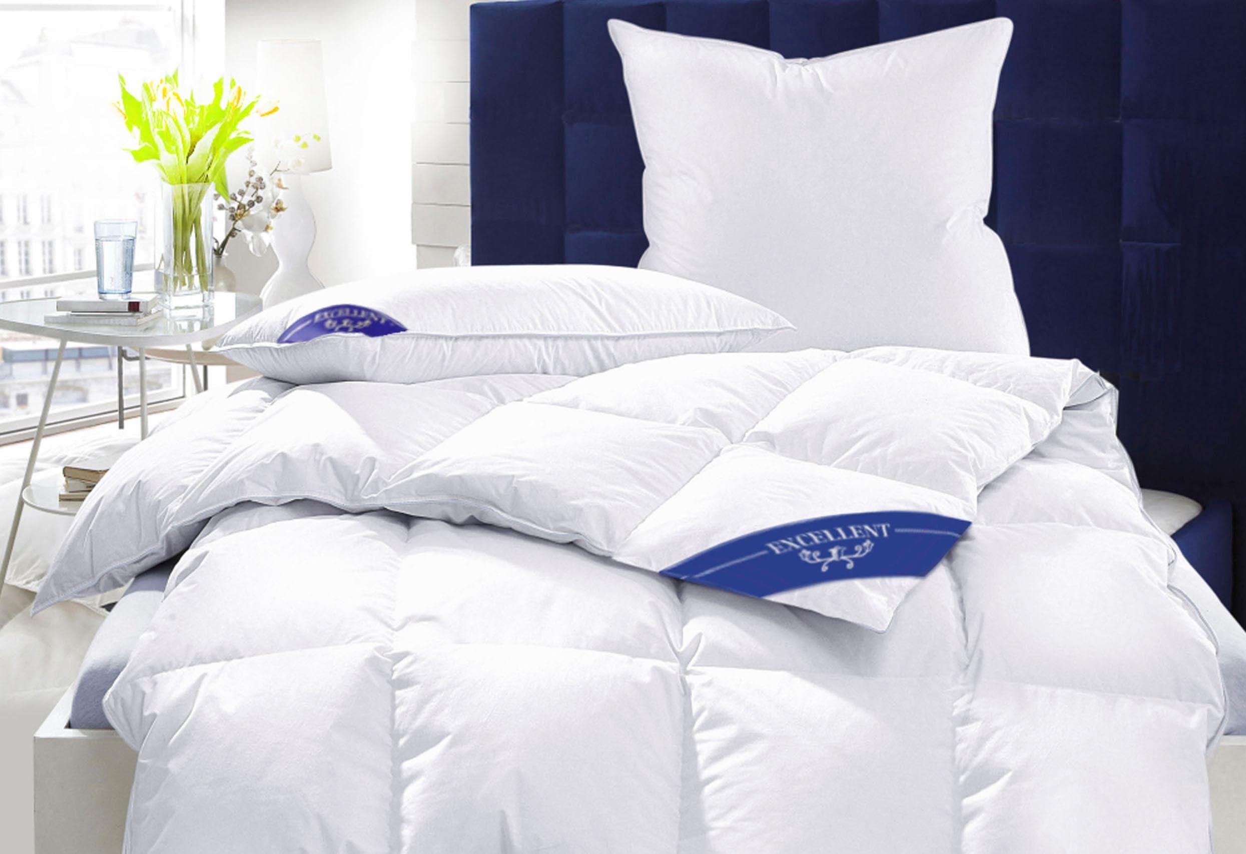 100 daunen kopfkissen 80x80 schlafzimmer ideen wandgestaltung grau wandtattoo sterne. Black Bedroom Furniture Sets. Home Design Ideas