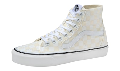 Vans Sneaker »Checkerboard SK8 - Hi« kaufen