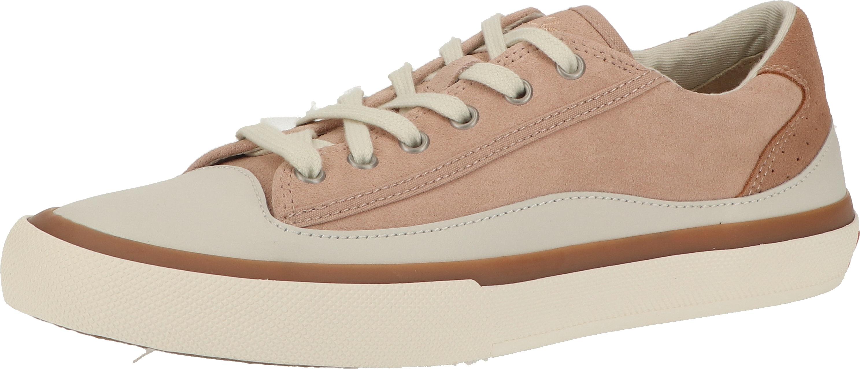 clarks -  Sneaker Leder