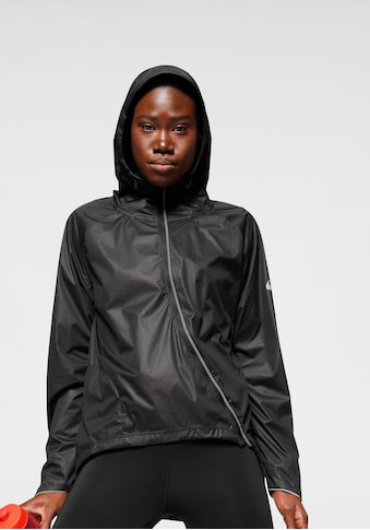 Nike Laufjacke »Nike Shield Women's Running Jacket« kaufen