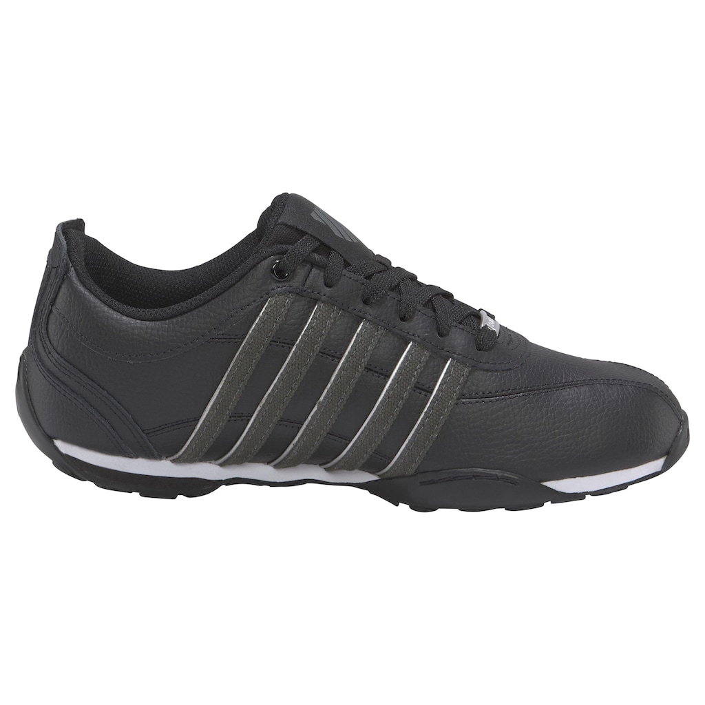 K-Swiss Sneaker »Arvee 1.5«