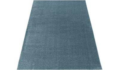 Ayyildiz Teppich »RIO 4600«, rechteckig, 8 mm Höhe, Wohnzimmer kaufen