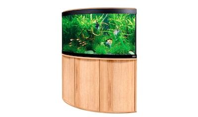 FLUVAL Aquarien - Set »Venezia 350 mit App - Steuerung«, BxTxH: 122x87x135 cm, 350 l kaufen