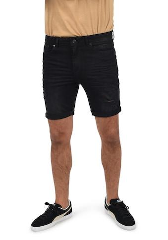 Solid Jeansshorts »21104063«, kurze Jeanshose kaufen