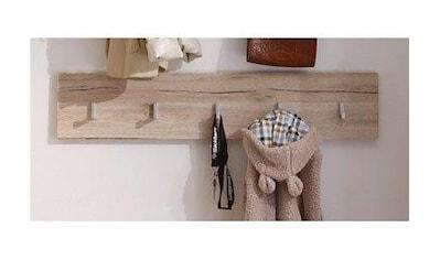 trendteam Garderobenhalter »Malea« kaufen