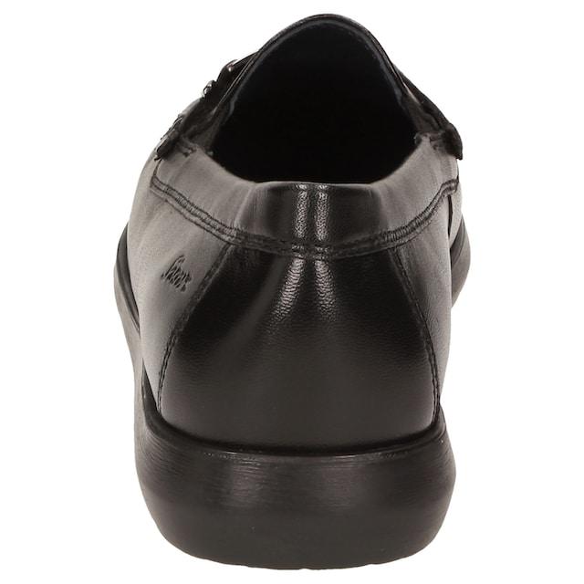 SIOUX Slipper »Cortizia-718-H«