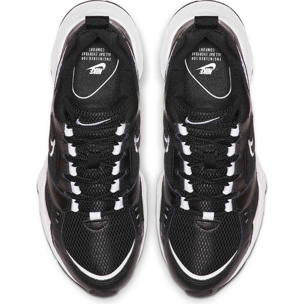 Nike Sportswear Sneaker »Wmns Air Heights«