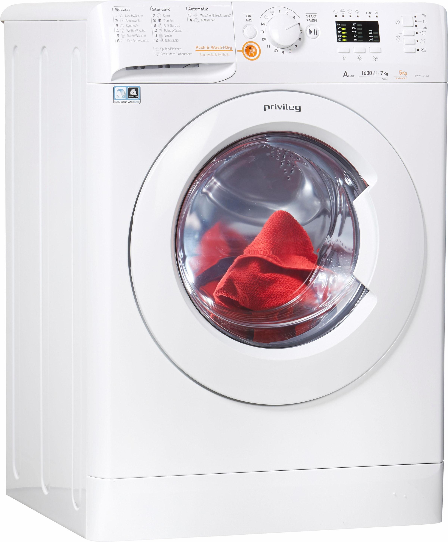 Waschtrockner günstig reduziert bis zu sale baur