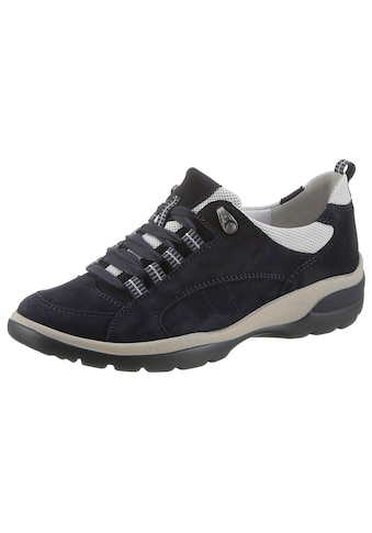 Semler Keilsneaker »JULIA«, mit Kontrastbesatz kaufen