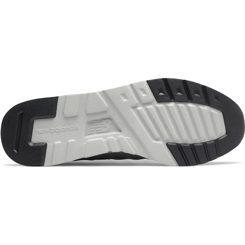 New Balance Sneaker »CM 997«