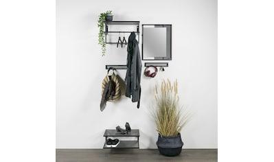 Spinder Design Schuhregal »Mesh«, Breite 51 cm kaufen