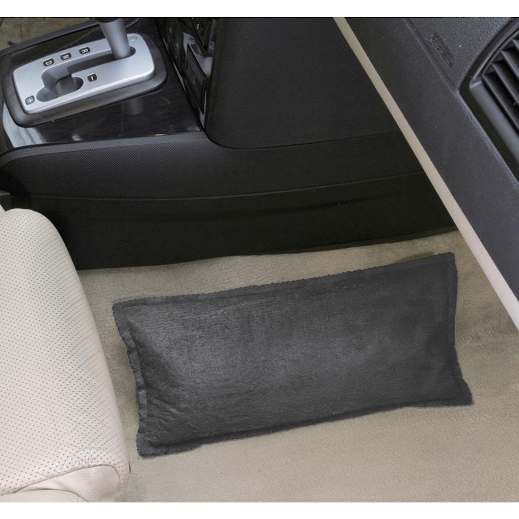 WENKO Luftentfeuchter »Auto«