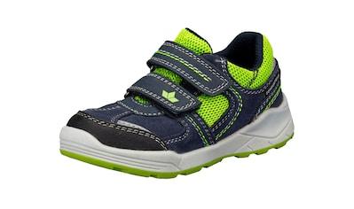 Lico Sneaker »Freizeitschuh Ashoka V« kaufen