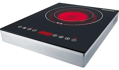 Steba Einzelkochplatte HK 30 HIGH - LIGHT KOCHFELD kaufen