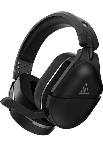Turtle Beach Gaming-Headset »Stealth 700 Headset - PS4™ Gen 2«, Bluetooth, Active... kaufen