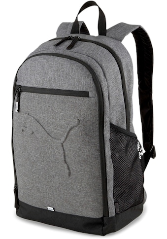 PUMA Sportrucksack »PUMA Buzz Backpack« kaufen
