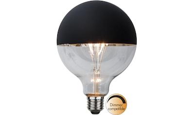 STAR TRADING LED-Leuchtmittel »Top Coated«, E27 kaufen