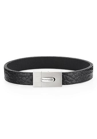 Bruno Banani Armband »B4010B/20/00« kaufen