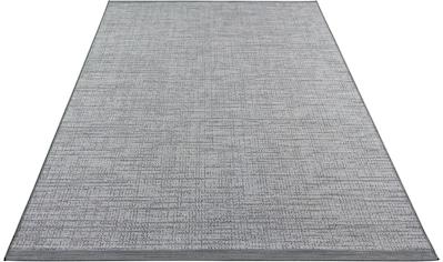 ELLE Decor Teppich »Lens«, rechteckig, 3 mm Höhe, In- und Outdoorgeeignet, Wohnzimmer kaufen