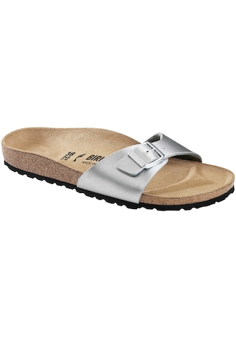 Birkenstock Sandale »40413«, Madrid BF kaufen