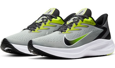 Nike Laufschuh »Zoom Winflo 7« kaufen